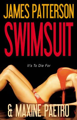 Swimsuit, James Patterson