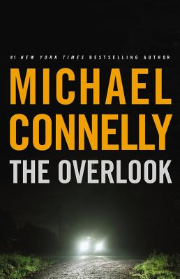 Image for The Overlook (A Harry Bosch Novel, 13)