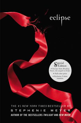 Image for Eclipse Special Edition (The Twilight Saga)