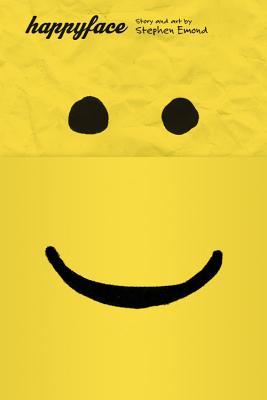 Happyface, Stephen Emond
