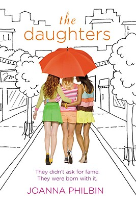 Image for The Daughters (Daughters Series)