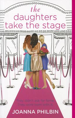 The Daughters Take The Stage, Joanna Phiilbin