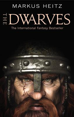 The Dwarves, Heitz, Markus