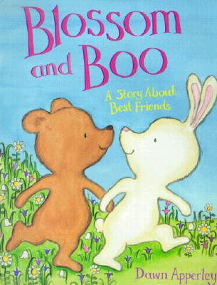 Image for Blossom and Boo