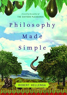 Image for Philosophy Made Simple A Novel