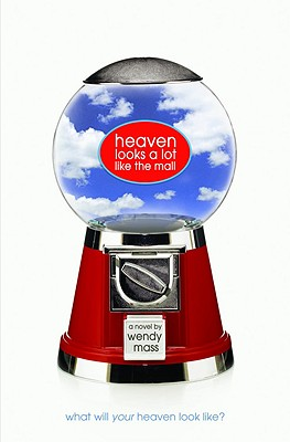 Image for Heaven Looks a Lot Like the Mall