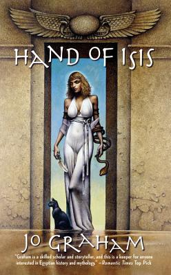 Image for Hand of Isis