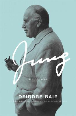 Image for Jung: A Biography (First Edition)