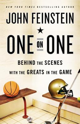 Image for One On One