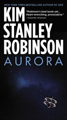 Image for Aurora