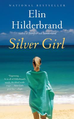 Image for Silver Girl