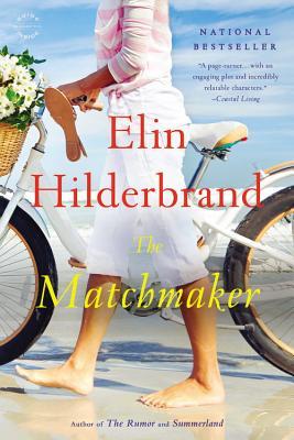 Image for The Matchmaker: A Novel