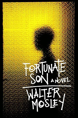 Image for Fortunate Son: A Novel