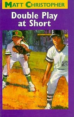 Image for Double Play at Short