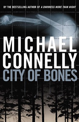 Image for City of Bones