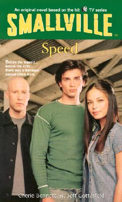 Image for Speed (Smallville Series for Young Adults, No. 5)
