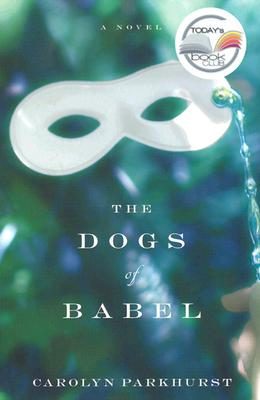 Image for The Dogs of Babel