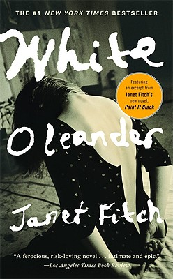 Image for White Oleander: A Novel