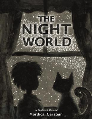 Image for Night World, The