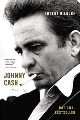 Image for Johnny Cash: The Life