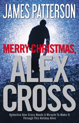 "Image for ""Merry Christmas, Alex Cross"""