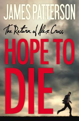 Image for Hope To Die