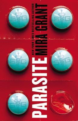Parasite (Parasitology), Mira Grant