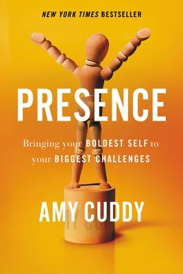 Image for Presence