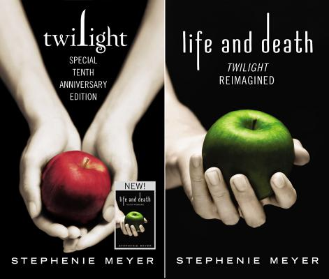 Image for Romance Novel