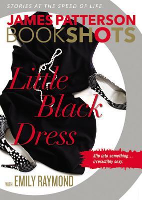 Image for Little Black Dress