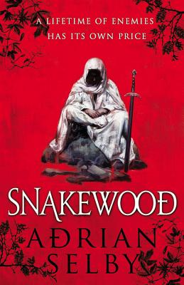 Image for Snakewood