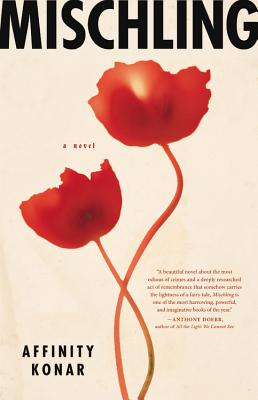 Image for Mischling A Novel
