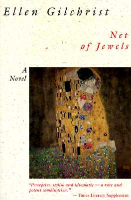 Image for Net of Jewels