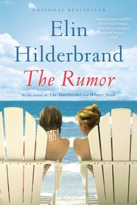 Image for The Rumor: A Novel