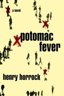 Image for Potomac Fever