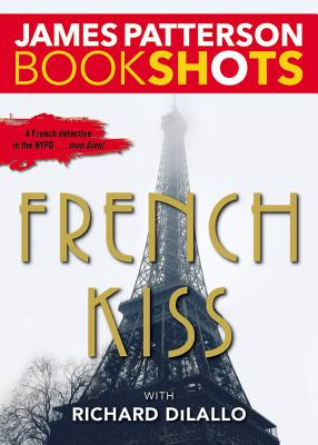 Image for FRENCH KISS