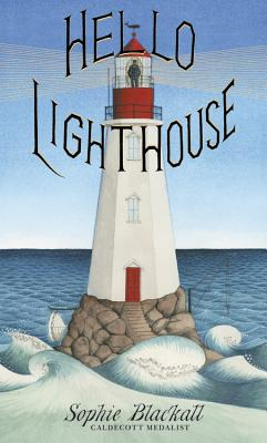 Image for HELLO LIGHTHOUSE
