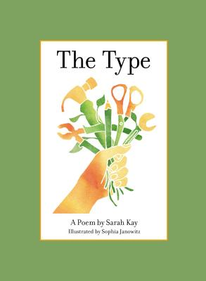 Image for The Type
