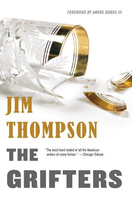 The Grifters, Thompson, Jim