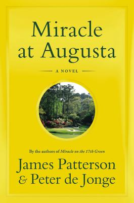 Image for Miracle at Augusta