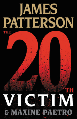 Image for The 20th Victim (Women's Murder Club (20))