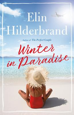 Image for Winter in Paradise (Paradise, 1)