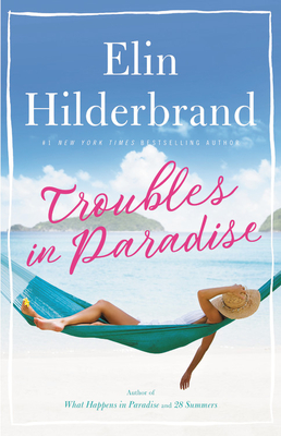 Image for Troubles in Paradise (Paradise, 3)