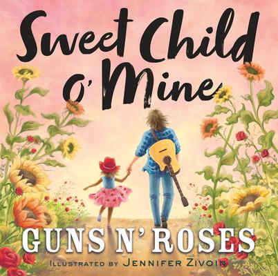Image for SWEET CHILD O' MINE