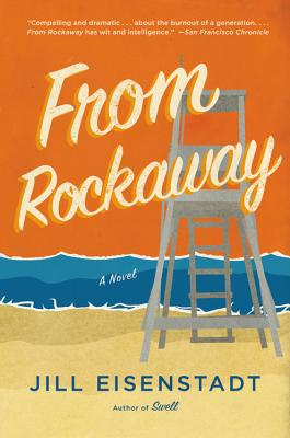 Image for From Rockaway