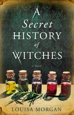 Image for A Secret History of Witches: A Novel