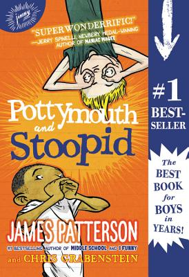 Image for Pottymouth and Stoopid (Jimmy)