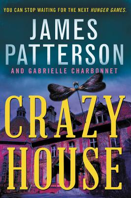 Image for Crazy House (Crazy House (1))