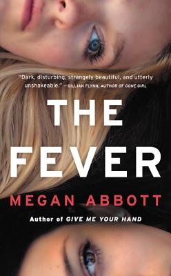 Image for The Fever: A Novel