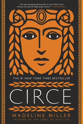 Image for CIRCE